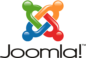 Joomla offers users a wide range of templates and downloadable plugins so it is possible to fully customize the way a website looks and works